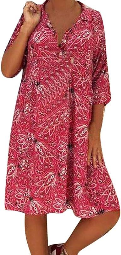 Vestidos Tallas Grandes Vestido Verano Mujer Vestidos Largos Mujer Verano 2018 Conjunto Falda Y Top Vestidos Sexy Mujer Sudadera Navidad Mujer Vestido Sexy Vestidos Fiesta Mujer Moda Mujer 2018 Amazon Es Ropa Y