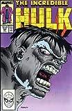 Hulk Visionaries, Peter David, 0785120955