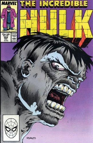 Incredible Hulk Visionaries - Peter David, Vol. ()