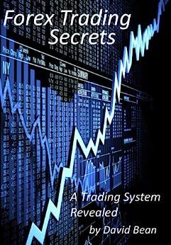 Forex trading secrets book