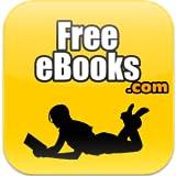 eBooks Gratis Pro