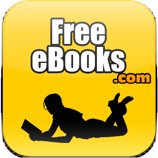 eBooks Gratis Pro: Amazon.es: Appstore para Android