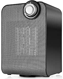 Amazon Com Electric Heater Space Heater For Indoor Use