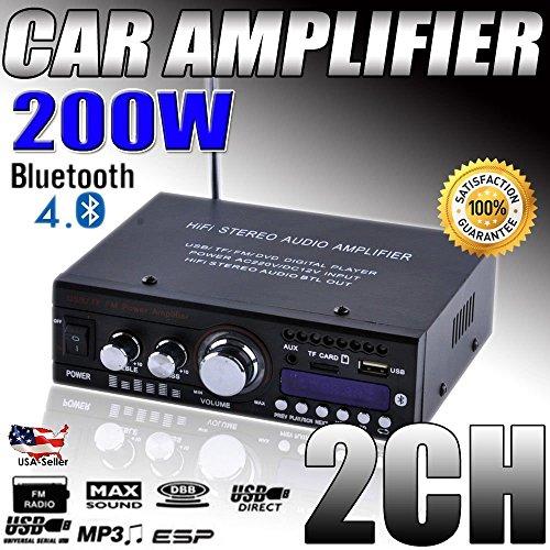 ch 200 - 6