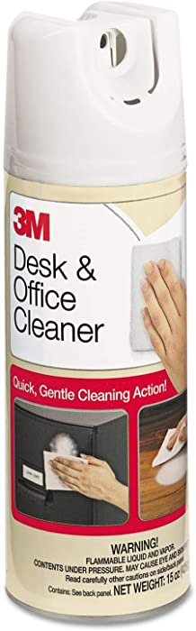Top 10 Office Spray Cleaner