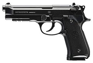 Umarex Beretta M92