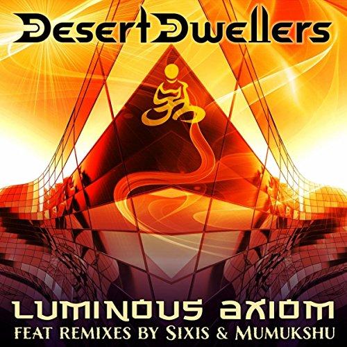 Luminous Axiom