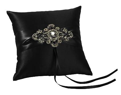Amazon Com Ivy Lane Design Wedding Accessories Elizabeth Ring