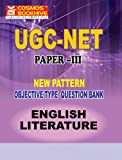 English Literature for UGC-NET Paper-3