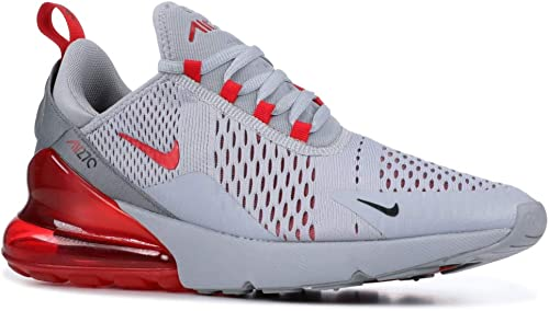 Nike Air Max 270 Ah8050 018, Sneakers Basses Homme: Amazon