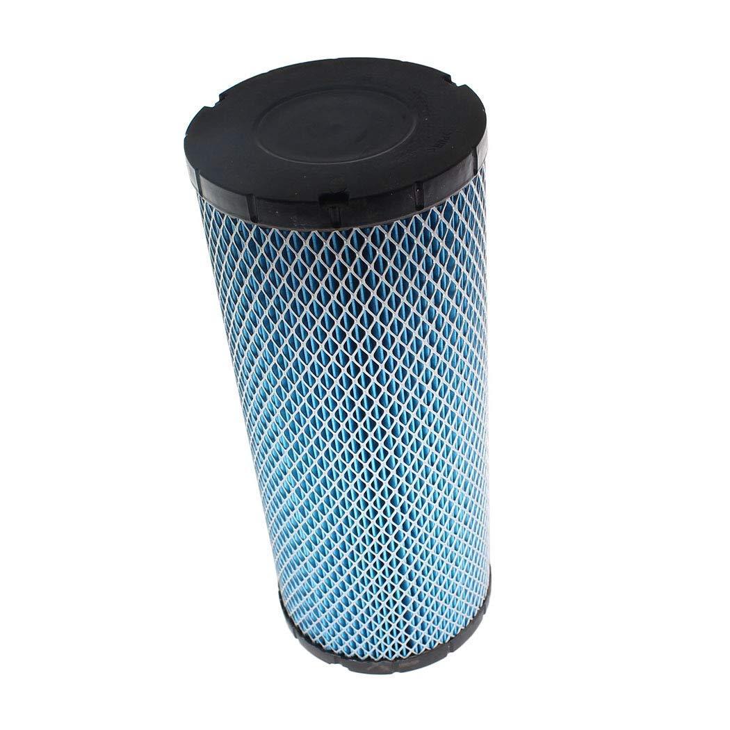 SPM Air Filter for 7081937 7082115 Polaris RZR ACE 900 General 1000 K/&N PL-8715