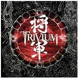 """Shogun (Special Edition)von """"Trivium"""""""