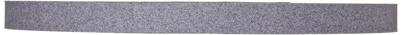 Pack of 1 1-1//4 Arbor Aluminum Oxide 60 Grit Purple 7 Diameter x 1//2 Width Grade K Norton 32A60-KVBE Type 01 Vitrified Straight Toolroom Grinding Wheel