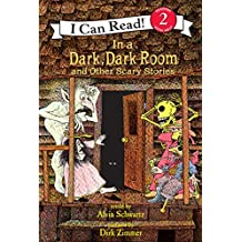 Amazon.com: Alvin Schwartz: Books, Biography, Blog, Audiobooks, Kindle
