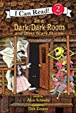 Image of In a Dark, Dark Room and Other Scary Stories (I Can Read! Reading 2)