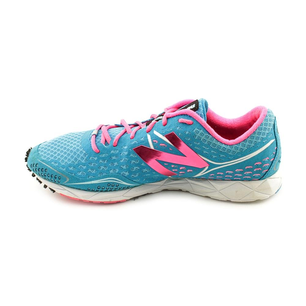official photos 44719 cd290 New Balance RC1600 Running Shoes Womens New/Display: Amazon ...