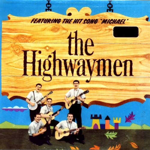 Highwaymen  - Michael