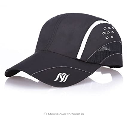 f246acf849f Buy wholesale New Caps Hats For Men women Snapback Hats (black ...