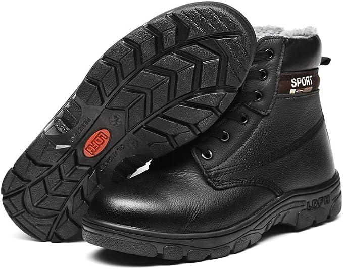 Zapatillas Deporte Hombre Calzado Deportivo para Correr Zapatillas ...