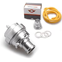 Universal Diesel Blow Off Valve BOV Válvula de desecho Diesel Diesel Turbo Válvula De Descarga