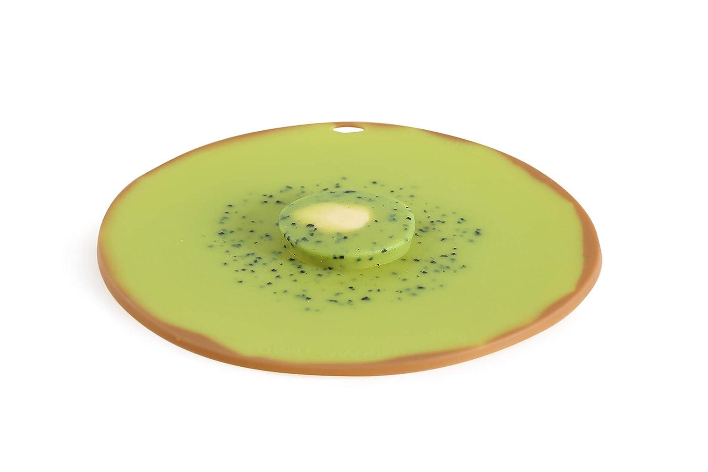 Charles Viancin 20 cm Green