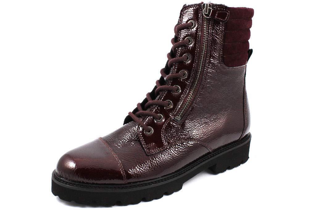 Gabor Shoes 95) B07CTLHKL2 Fashion, Botines Femme Rouge (Barolo Gabor 95) bcb0550 - epictionpvp.space
