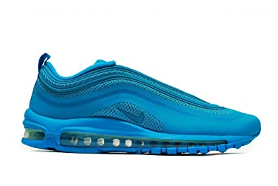 promo code for air max 97 hyperfuse amazon 28c50 6f3c8