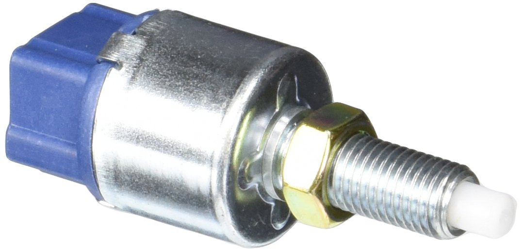 Standard Motor Products SLS203T Stoplight Switch