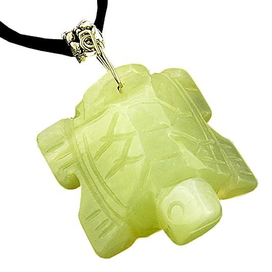 7 amuletos de la cultura china para atraer la buena suerte - Que dias dan mala suerte en la cultura china ...