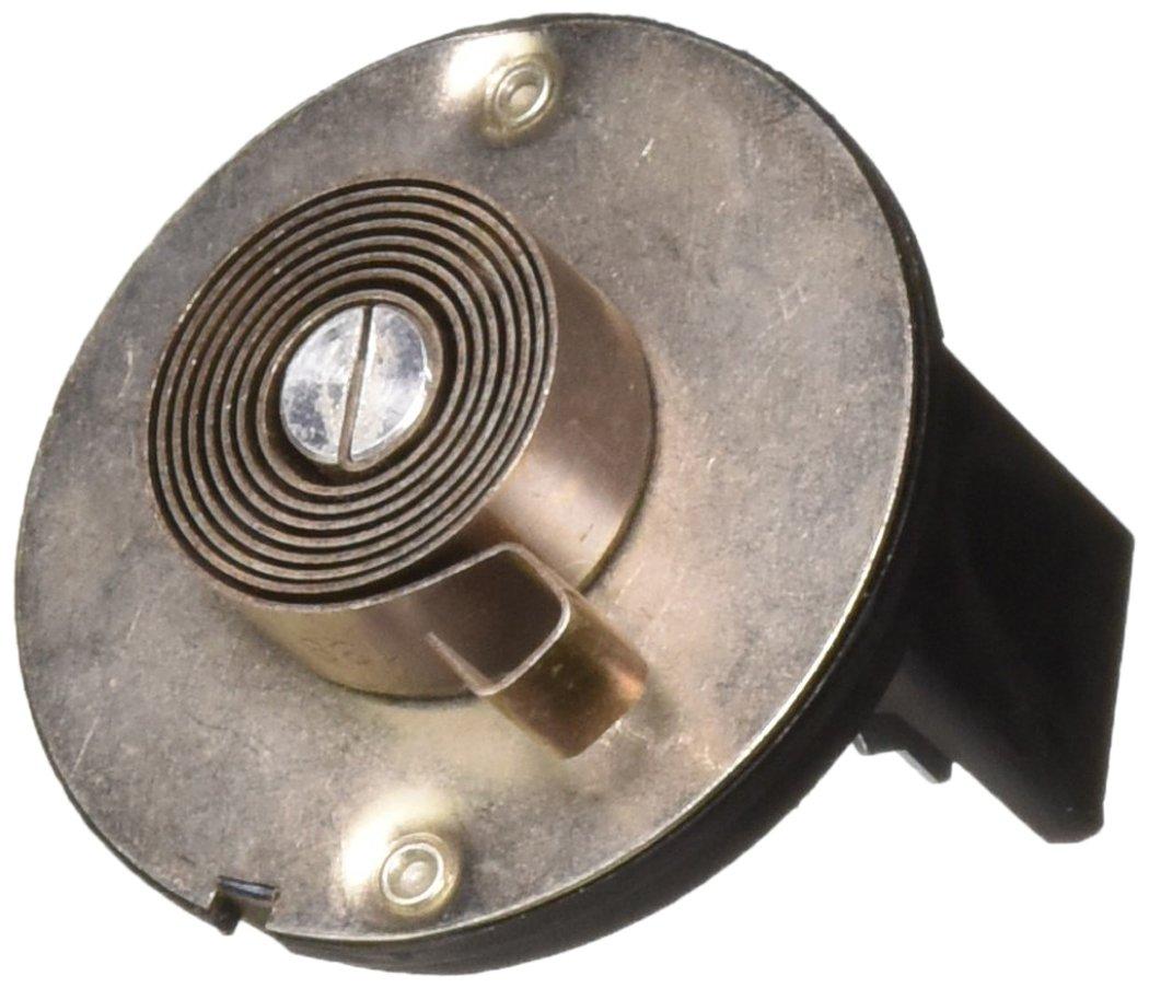 Hygrade CV243 Choke Thermostat