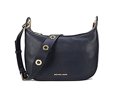 8c358c5f0835 Amazon.com  MICHAEL Michael Kors Raven Medium Messenger bag  Shoes