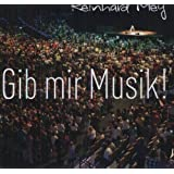 Gib mir Musik