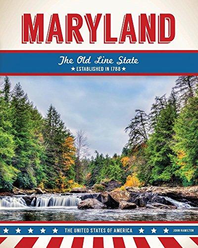 Maryland (United States of America)