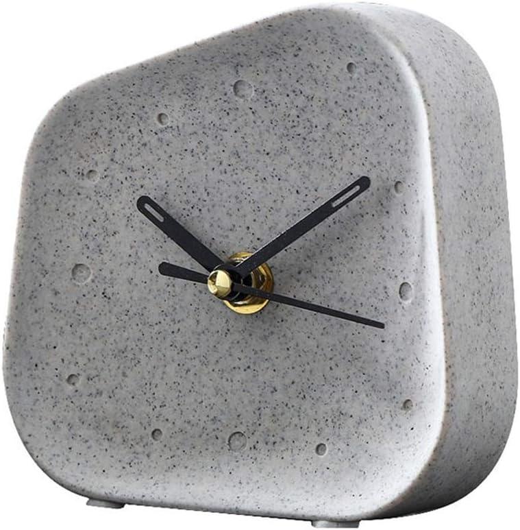 Reloj de mesa LGQ