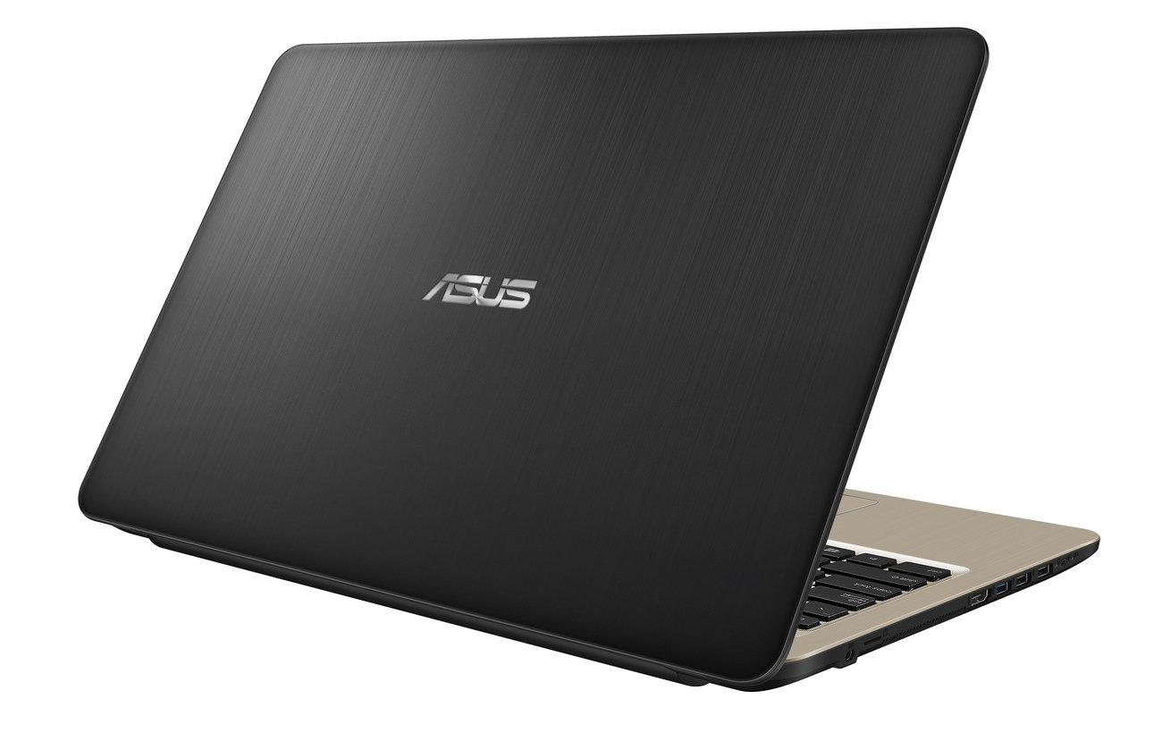 ASUS X540UB-GQ064T - Ordenador Portátil DE 15.6