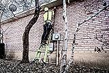 Little Giant Ladders, King Kombo, Technical, 6