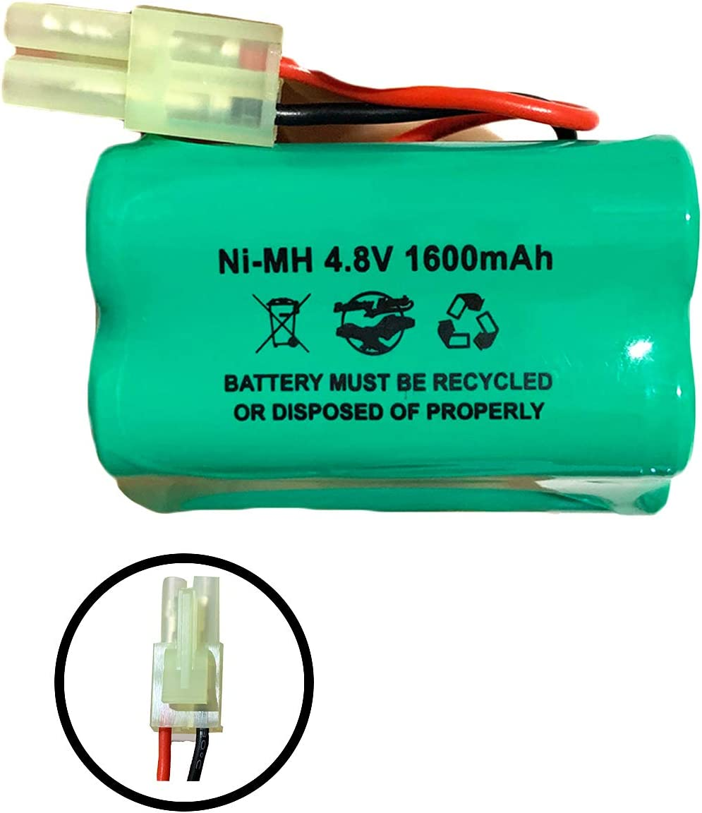 VACXB2700 V2700 1600mah Euro Pro Shark Vacuum Cleaner Sweeper 4.8v 1500mAh XB2700 V2930 V2700Z VAC-XB2700 Battery