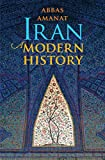 img - for Iran: A Modern History book / textbook / text book