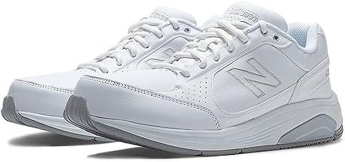Mens 928 Motion Control Walking Shoes