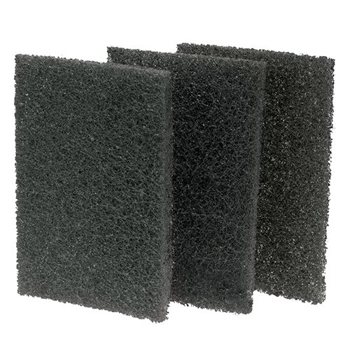 Royal Black Grill Cleaning Package product image