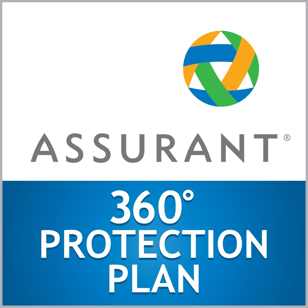 Assurant 2-Year Houseware Extended Protection Plan ($250-$299.99)