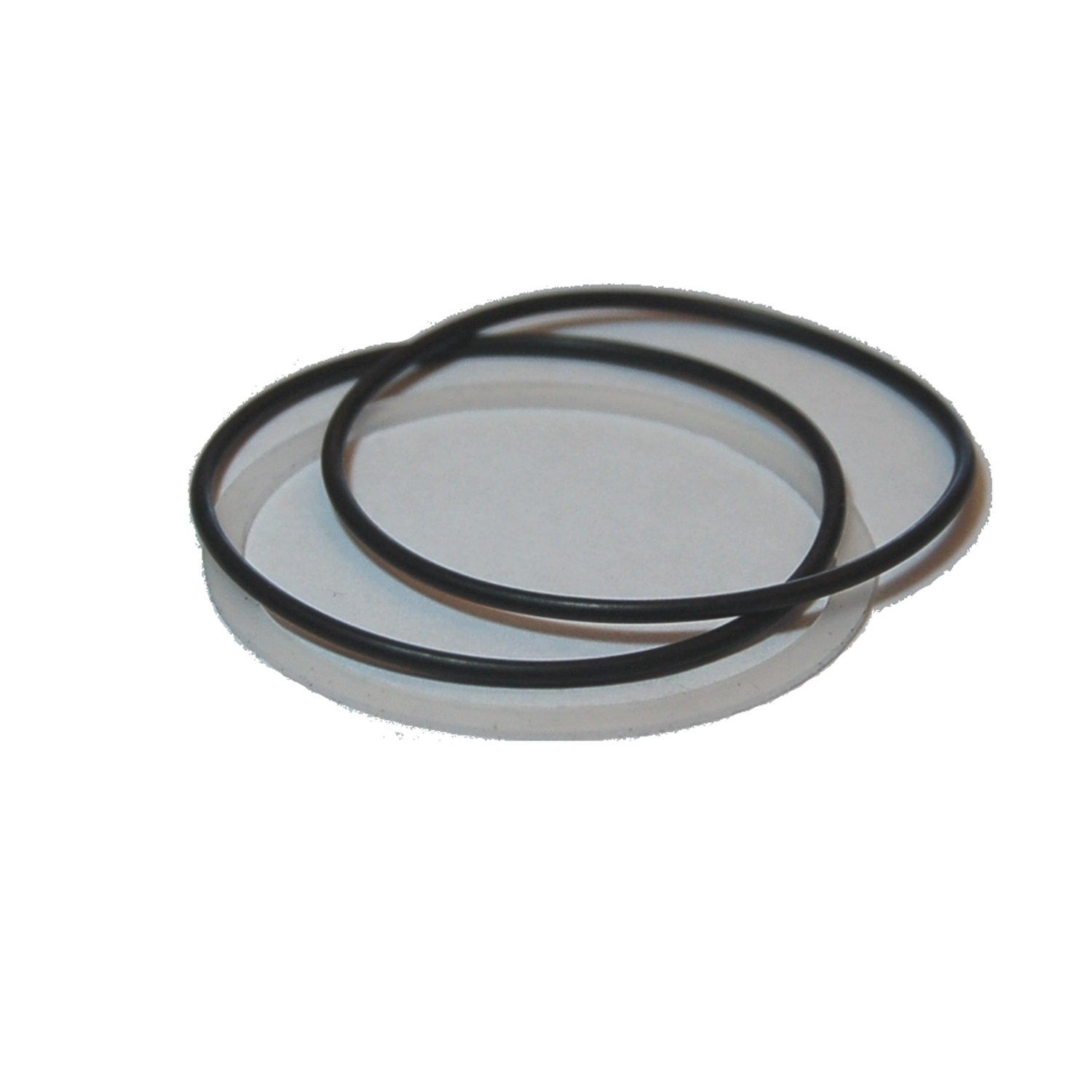 Lazer Star O-Ring//Gasket Kit Replacement for Bullet//Shorty RK01-GSK