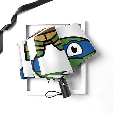 Amazon.com: Mitesized Leonardo Teenage Mutant Ninja Turtles ...