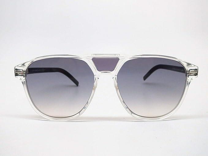 Christian Dior Homme BLACKTIE263S 2K Gafas, Crystal/BW ...