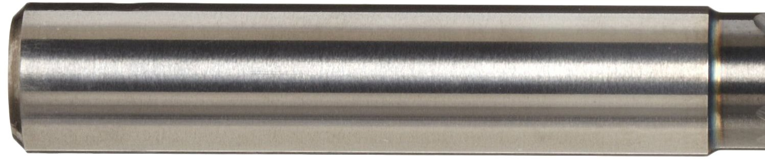Limit Spiral Point-DIN Length D4 Pitch Dia M4 x 0.7 P//M HSS Spiral Point Tap TiCN Finish 0.5118 in Thread Length 3 Flutes Morse Cutting Tools 61206