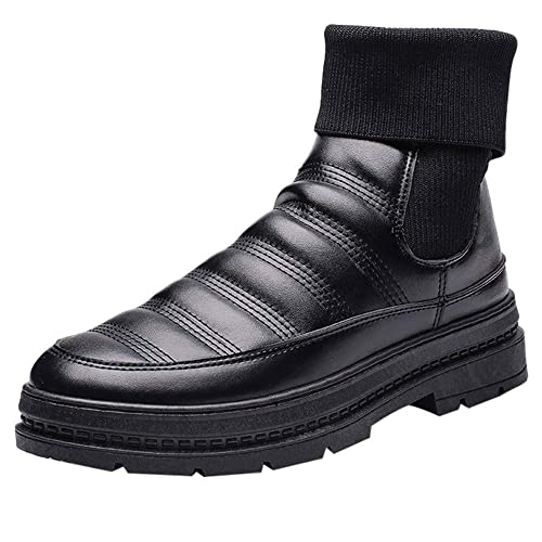 e4811f001dc7 Amazon.com  Clearance Sale KKGG Men Running Shoes Boots Shoe Mens Sneakers  Thick Casual Boot  Appliances