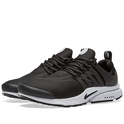 Nike Air Presto Essential, Baskets Homme: