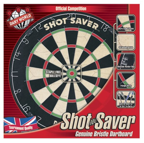 Buy quality dart boards