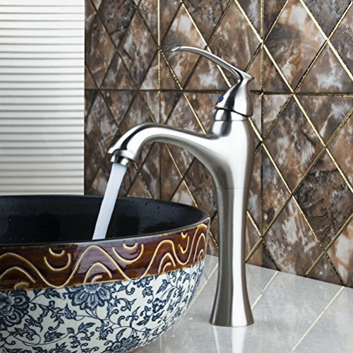 nickel-brushed-bathroom-countertop-faucet-hot-and-cold-mixer-tap-brand-hovi