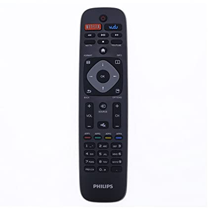 Philips 40PFL4908/F7 HDTV Driver Download